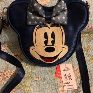 Disney Harvey Bag
